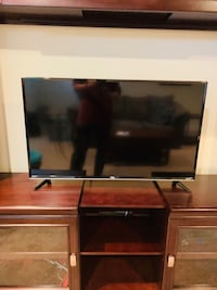 Smart TV 35x20in Hyattsville, 20785