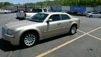 Chrysler - 300 - 2006 Leeds, 35094