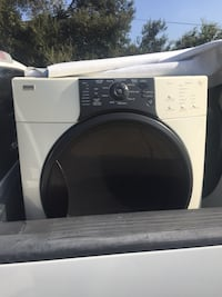 Washer and dryer Kenmore Covina, 91723