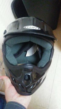 new thh helmet make offer Camden, 08104