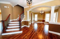 Excellent Exterior/Interior Painter. Awesome Results & Cheap Rates! Richmond