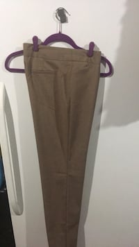 size 6  dress  Slacks women's  Harpers Ferry, 25425