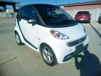 2015 Smart Fortwo 19,000 miles! Lewisville, 75056
