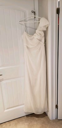Dress (Size 14 - Brand New) Kitchener, N2R 0G3