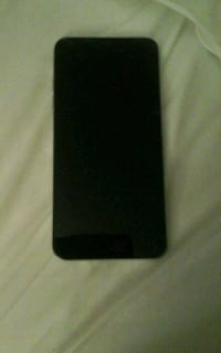 black and gray android smartphone Winnipeg, R3T