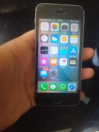 İphone 5s Tepebaşı, 26200