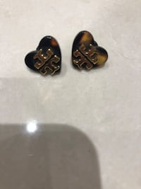 Tory Burch Earrings  Montreal