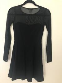 Women's dress, size S  Centralia, 98531