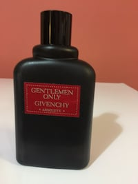 Authentic GIVENCHY 100 ml Centreville, 20121