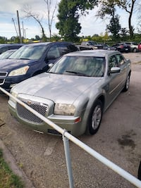 2005 CHRYSLER 300 *CASH SPECIAL* Louisville