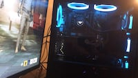Gaming PC with high end specs! Youngstown, 44512
