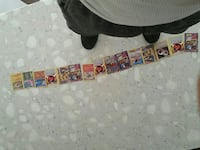 Pokemon trading cards lot Los Angeles, 90059
