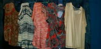 women's three assorted dresses Seaford, 11783