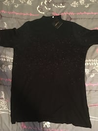 Women's 2X Top, New with tags (NWT) Edmonton, T6R 0E2