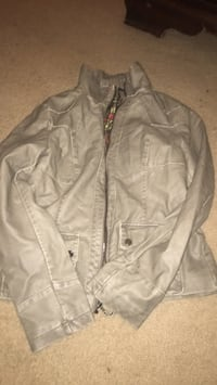 New large jacket  Hagerstown, 21742