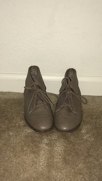 Boots  Ceres, 95351