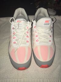 Women's Nike Max Dynasty 2 Accokeek, 20607