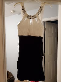 Homecoming Dress  Essex