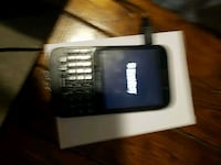 Blackberry dual core asking $75 Windsor