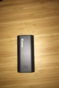 Portable charger Watertown, 02472