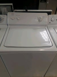 Kenmore washer top load Heavy duty  Port Richey, 34668