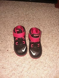 Children LeBron James size 8c  Odenton, 21113