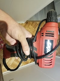 SKIL corded power drill Longueuil