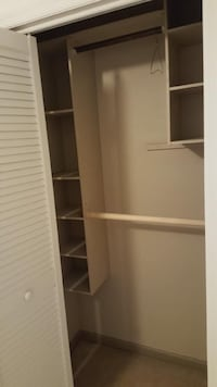 ROOM For rent 1BA Charleston