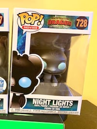 Night Lights Funko Pop, How to Train Your Dragon Toronto, M1P 4P5