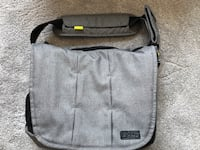 Bababing! Daytripper City Deluxe Changing Bag St Albans, AL2 1EZ