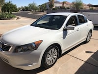 Honda - Accord - 2010 Phoenix, 85044