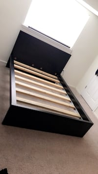 Bed frame Columbia, 21046