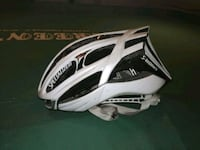 Casco bici specialized