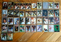 LEMIEUX, JAGR & BURE CARDS Minneapolis, 55413