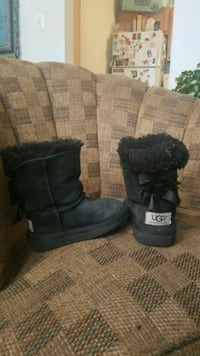 Toddler uggs Chicago, 60625