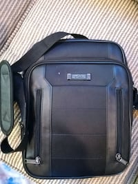 Kenneth Cole Laptop bag Vancouver, V5K 4P4