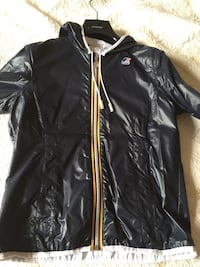 Kway donna  Canale Monterano, 00060