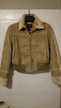 Women's medium EckoRed Jacket brand new St. Catharines, L2S 1J8