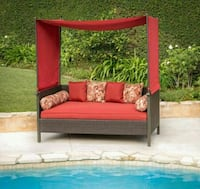 Better Homes and Gardens Providence Outdoor Day Be Houston, 77042