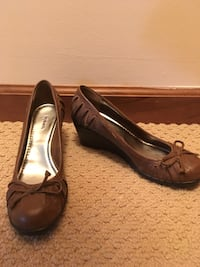 Wedges by Style & co