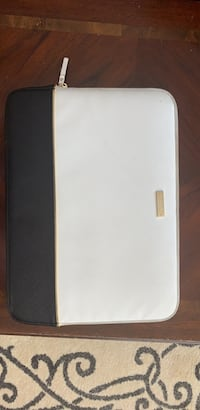 Kate Spade Laptop Cover Charlotte, 28208