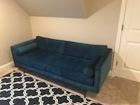 West Elm Sofa Lexington, 40509