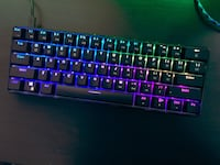 Mechanical keyboards for sale Los Angeles, 90032