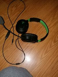 Xbox and ps4 mic