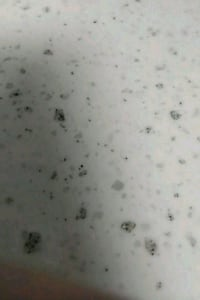 white and black marble surface Rockville, 20850