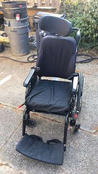 Wheel chair for sale   Toronto, M4R 1J2