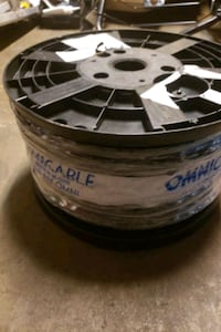 Rs485 shielded wire  Buena Park, 90620