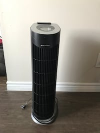 Lightly Used Bionaire Germ Fighting UV Flow Air Purifier St. Catharines