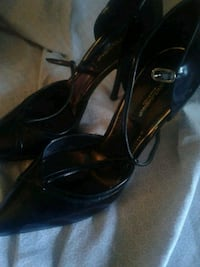 Dolce and Gabana ladies shoes  Toronto