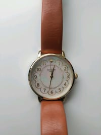 Kate Spade women's watch